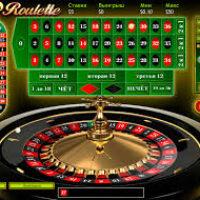 Обзор виртуального казино 21nova