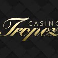 Краткий обзор CasinoTropez.com