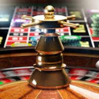 Новости от William Hill Casino