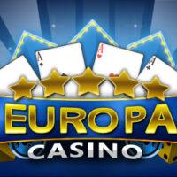 Обзор Europa Casino