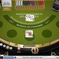 Обзор online-казино TitanCasino