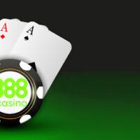 Обзор online-казино 888.com
